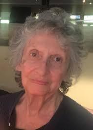Elaine Fay Smith Levinson | Obituaries | laramieboomerang.com