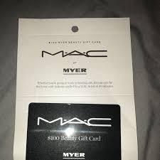 mac makeup uk gift cards saubhaya makeup