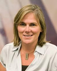 LPA Principal of the Week: Wendy Rogers