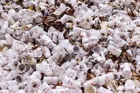 Biodegradable Plastics: Advantages, Disadvantages and Various Uses ...