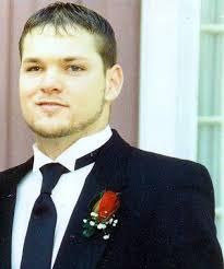 Died by Suicide: Memorials - Photos   Facebook