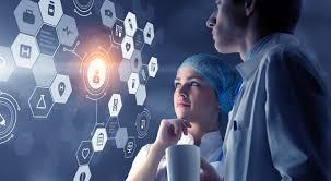 Inteligência Artificial: Saiba quais sãos os feitos na Saúde!