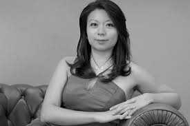 Sophia Yan - Fifteen Minutes of Fame