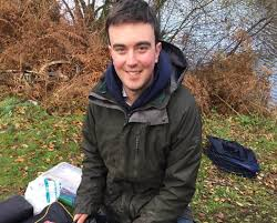 Aaron Galbraith wins round 6 of Bann winter league - Fishing in Ireland -  Catch the unexpected