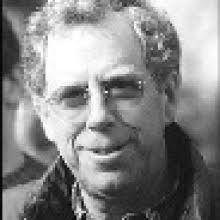 Peter Gilbert Brown | McGill School of Environment - McGill University