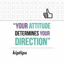 Kiptips - Posts | Facebook