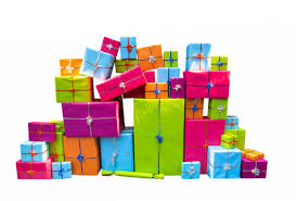milestone birthday gift ideas for mums
