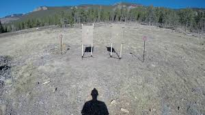 harris park shooting range 10252017 008 ...