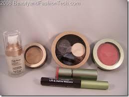 sally hansen natural beauty cosmetics