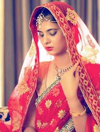 rekha krishnamurthy makeup artist