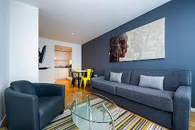 STAYCITY APARTHOTELS LONDON HEATHROW (Hayes, Angleterre) - Avis Appartement  - Tripadvisor