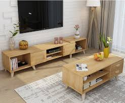 coffee table and tv stand set table tv