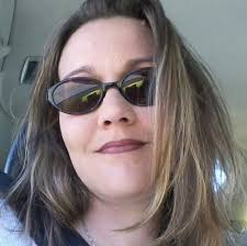 Wendi Smith - Address, Phone Number, Public Records | Radaris