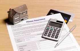 Image result for HOME INSURANCE: COMPARE OFFERS""