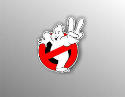 Mobel Wohnen Stay Puft Ghost Busters 4 Tall Color Vinyl Decal Sticker Bogo Maybrands Com Ng