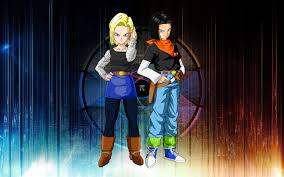 android 17 wallpaper on hipwallpaper