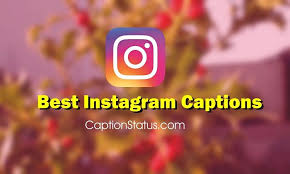 best instagram captions cool good funny cute savage quotes