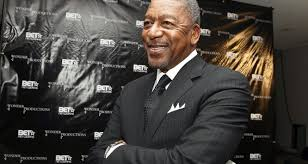 BET Founder Bob Johnson Calls for U.S. to Pay $14T in Reparations ...