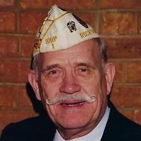 Bernard Johnson Obituary - Rockford, Illinois   Legacy.com