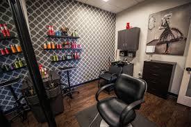 phenix salon suites best new luxury