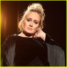 Adele Speaks Out About George Floyd's Death in Powerful, Emotional  Instagram | Adele, George Floyd | Just Jared