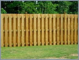 Wood Fencing Cost Calculator Best Reference Of Home Improvement