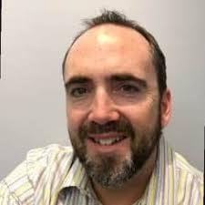 Byron Walker - Founder and CEO @ Survival Frog | Crunchbase