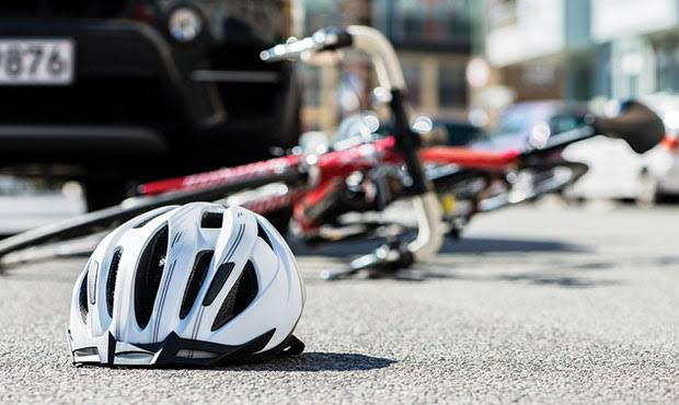 St louis bicycle accident attorney