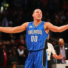 NBA Free Agency: Aaron Gordon agrees to re-sign with Orlando Magic ...
