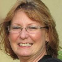 Reba Smith - Ridgefield, Washington | Professional Profile | LinkedIn