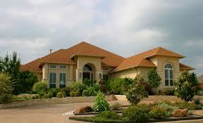 home design ideas modern front yard