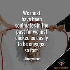 engagement quotes famous people s quotes series