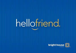 unled bright house networks