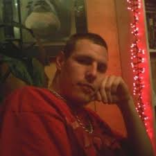 James Littau Facebook, Twitter & MySpace on PeekYou