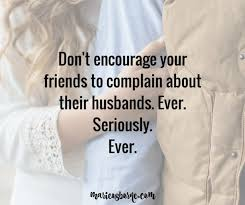 love quotes friends help friends stay married christian