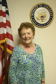 One of Us: Jackie Smith | The Ponte Vedra Recorder