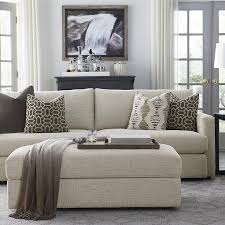 couch furniture living room sofa
