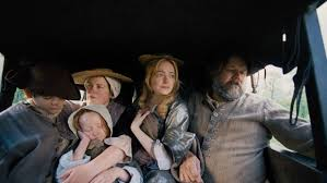 An Excruciatingly Exhaustive Examination of Abigail Hill in The ...
