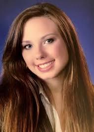 Lindsay Kessler (11,1988 - 2020) - Obituary
