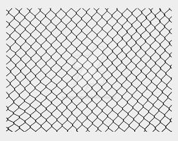 Chain Link Fence Texture Png Seamless Transparent Chain Fundo Grade Png Cliparts Cartoons Jing Fm