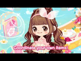 line play our avatar world apps on