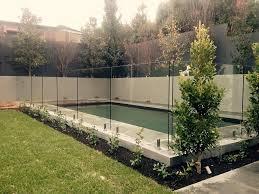 Perfect Pool Fencing Swimming Pool Hot Tub Service Mornington Victoria 5 Reviews 121 Photos Facebook
