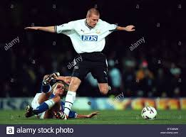 SETH JOHNSON & ROBBIE SAVAGE LEICESTER CITY V DERBY COUNTY 18 ...