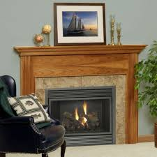 wood mantels wichita ks home safe