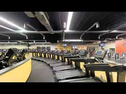 fuel fitness and nutrition in billings
