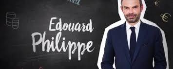"""Résultat de recherche d'images pour """"Édouard Philippe images"""""""