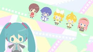beautiful anime kawaii wallpapers