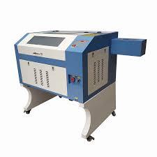 80w laser engraving machine 4060 laser