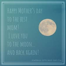 80 happy mothers day wishes es