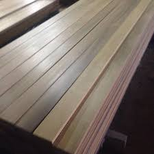 100% Made In Italy Ipe Outdoor Wood Decking - Buy Ipe Wood ...